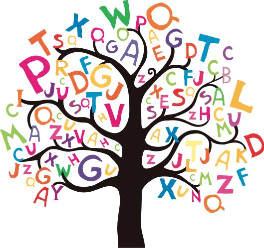 Spelling – www.liefdevoorleren.com